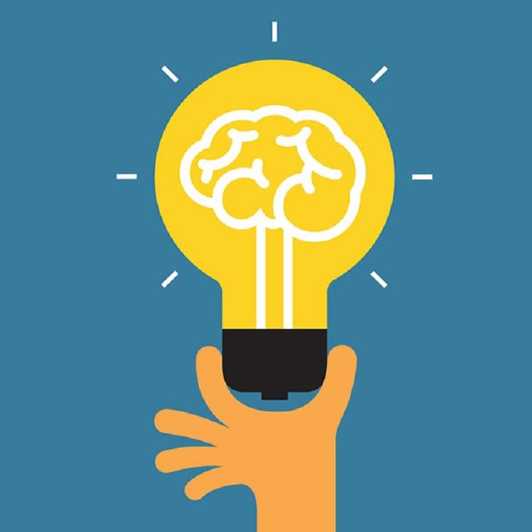 +۲۹ ایده های خلاقانه کسب و کار