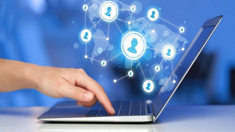 ۳۴ ایده کسب و کار اینترنتی پولساز : بخش دوم