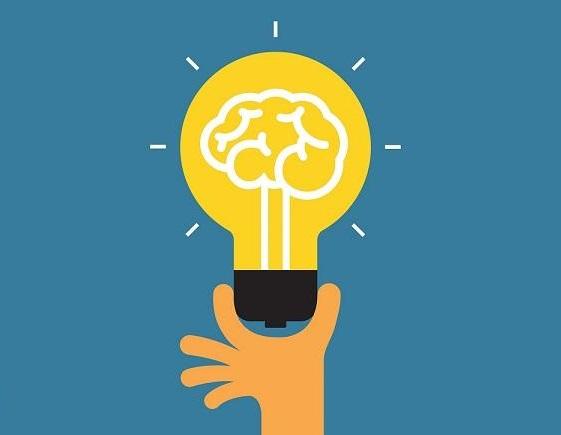 ۱۰۰ ایده کسب و کار موفق که می توانید همین امروز شروع کنید-بخش چهارم